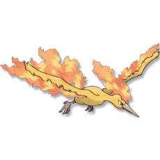 Carte sulfura pokedex - Pokemon legendaire platine ...