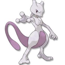Liste Des Pokemons Legendaires